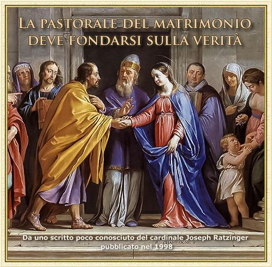 Calendario Liturgico Maranatha.Messale Liturgia Delle Ore Giovedi Www Maranatha It