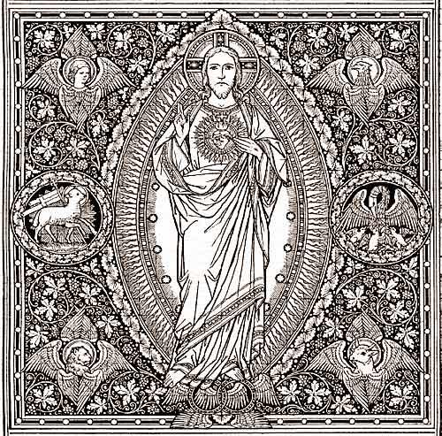 Calendario Liturgico Maranatha.Missale Romanum Www Maranatha It